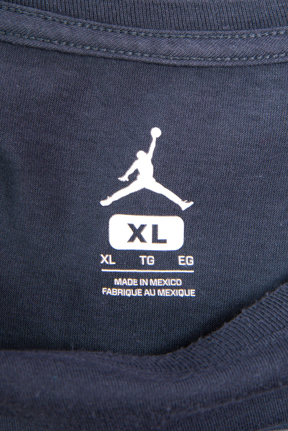 Nike Air Jordan Graphic T-Shirt