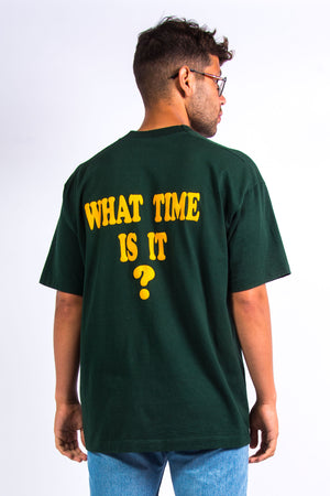 "Vintage 1994 ""Otis Time"" T-Shirt"