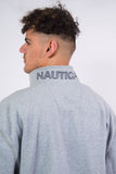 Nautica 1/4 Zip Fleece
