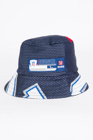 NFL Buffalo Bills Bucket Hat