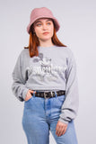 Disney Vintage 90's Mickey Mouse Sweatshirt