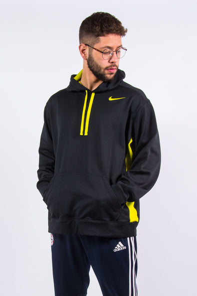 Nike Therma Fit Sports Hoodie
