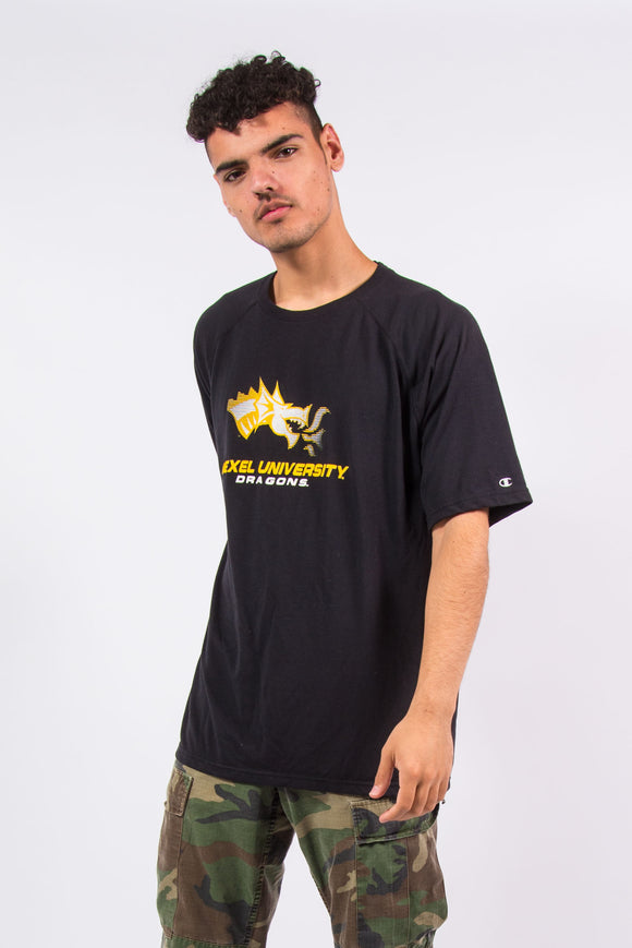 Champion Drexel University T-Shirt