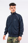 Nike Tracksuit Top Jacket