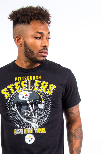 Pittsburgh Steelers NFL T-Shirt