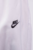 Nike Vintage 90's Shell Tracksuit Bottoms
