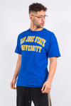 Champion San Jose State University T-Shirt