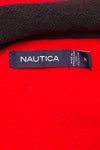 Vintage Nautica 1/4 Zip Fleece