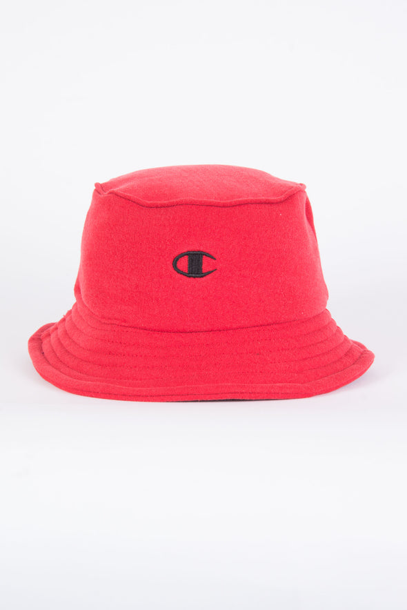 Rework Champion Bucket Hat