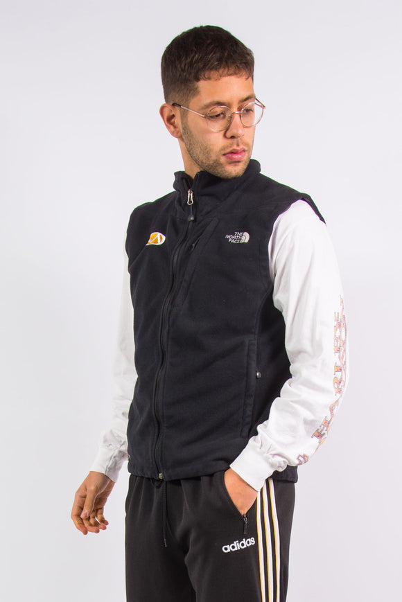 The North Face Fleece Gilet