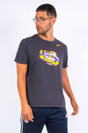 Nike LSU Tigers T-Shirt