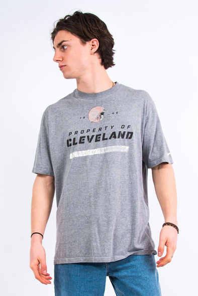 Nike Cleveland Browns NFL T-Shirt