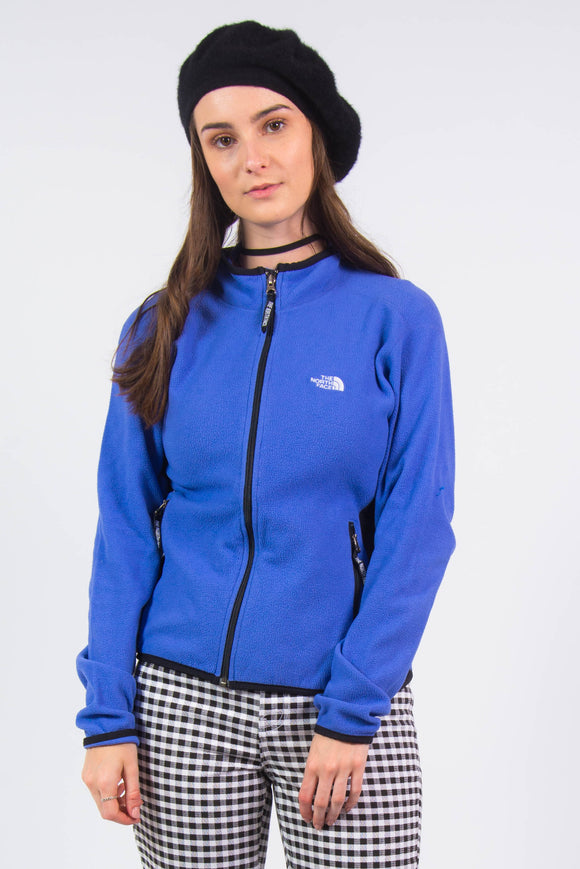 The North Face Vintage Fleece Jacket