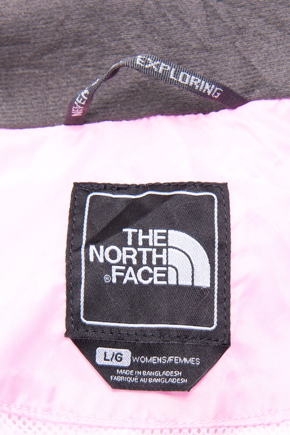 The North Face Hyvent Coat