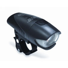 PlanetBike Blaze 1/2-Watt Headlight