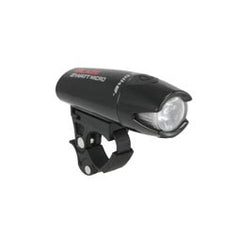 PlanetBike Blaze 2-Watt Micro Headlight