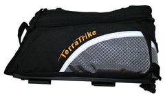 TerraTrike Trunk Pack - Expandable