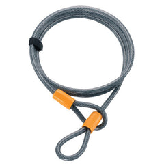 OnGuard Akita 7' Looped Cable