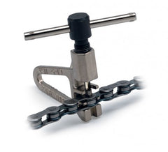 Park Tool CT-5 Mini Chain Tool