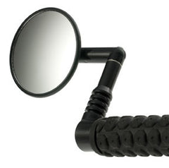 Replacement for Mountain MIRRYCLE Mirror