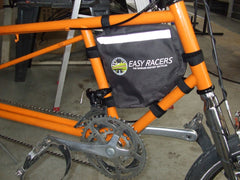 Easy Racers Frame Bag