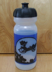 HP Velotechnik Water Bottle