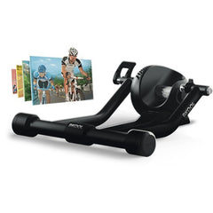 Bkool Smart Pro Trainer