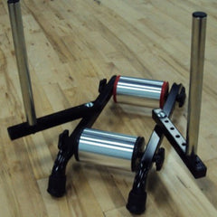 Sportcrafters OverDrive Handcycle Trainer