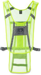 Nathan LED Cycling Vest-Discontinued
