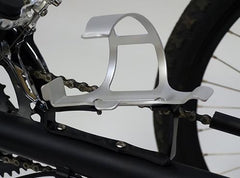 TerraTrike Angled Water Bottle Bracket