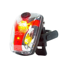 Light & Motion Vis 180 Micro Taillight