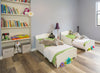 Create a FUNctional Kids Room