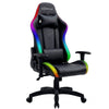LED Gaming Office Chair