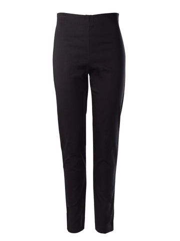 Torpedo Long Pant - Black
