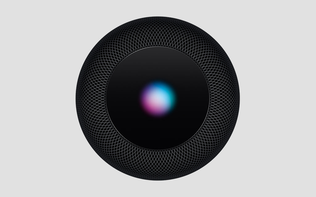 🇨🇦 The HomePod Touches Down in Canada 🇨🇦