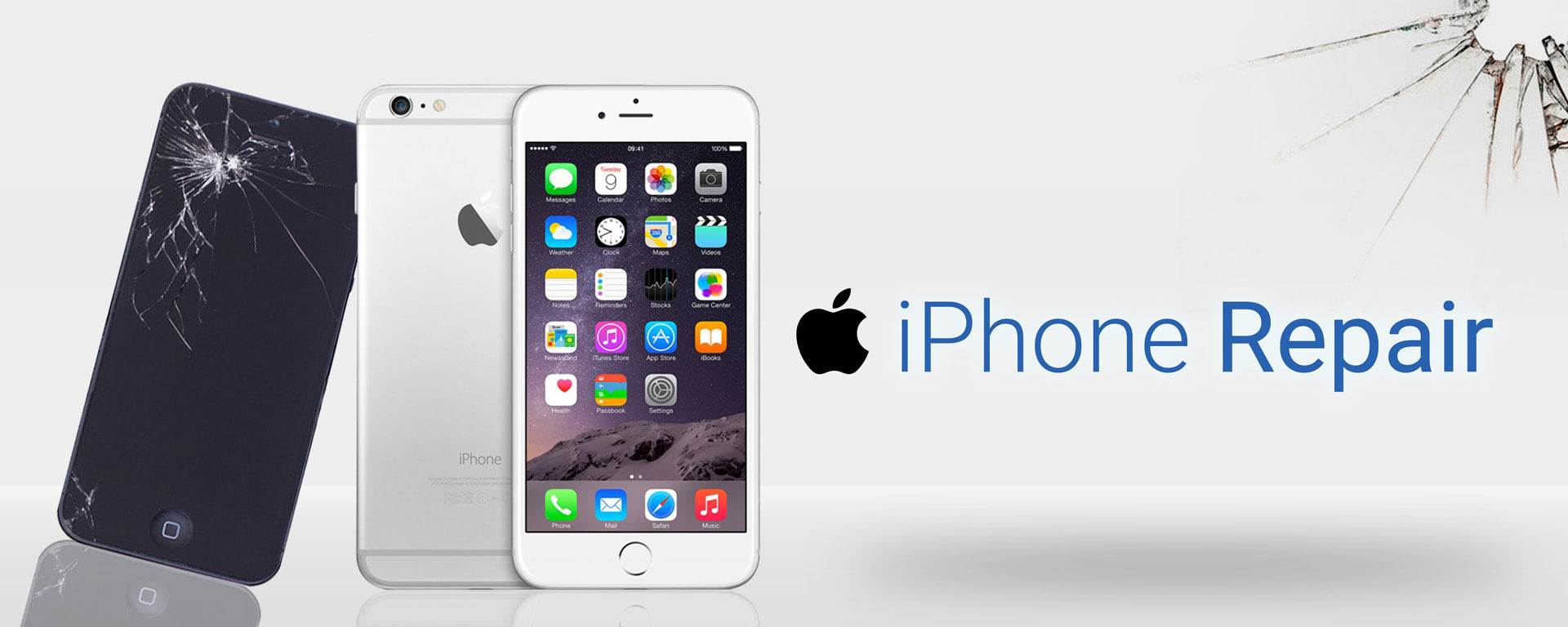 on sale b1d85 03523 iPhone Repair Victoria – Simply Computing