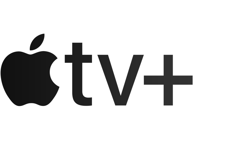 Apple TV+ Launches on November 1st: What you need to know