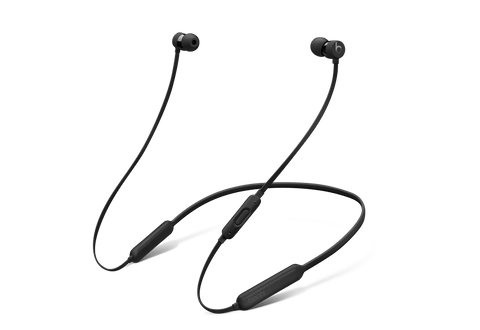 Simply COmputing Black Friday BeatsX Lease