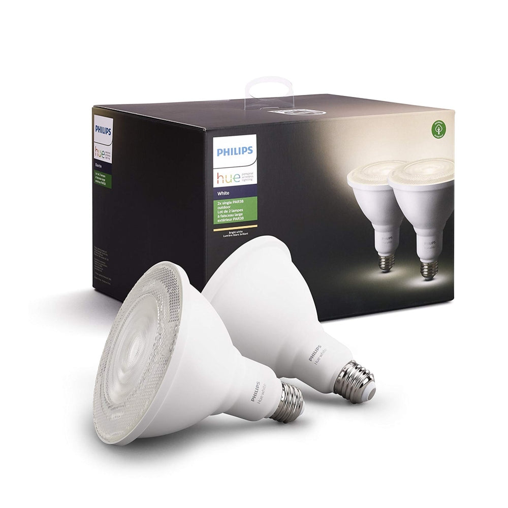 Philips Hue White PAR38