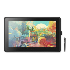 Wacom Cintiq 22 Creative Pen Display