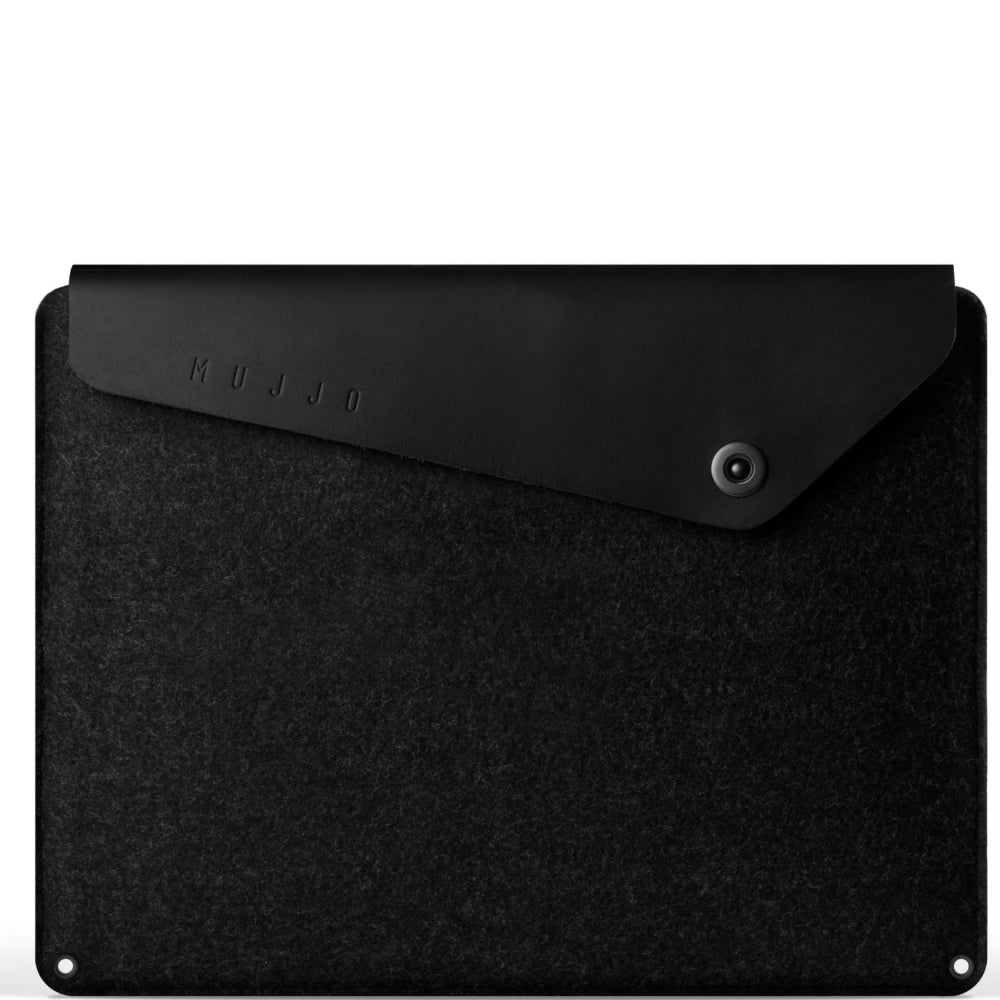 Mujjo Sleeve for Macbook Pro 15-inch