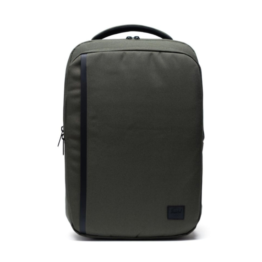 Herschel Travel Backpack