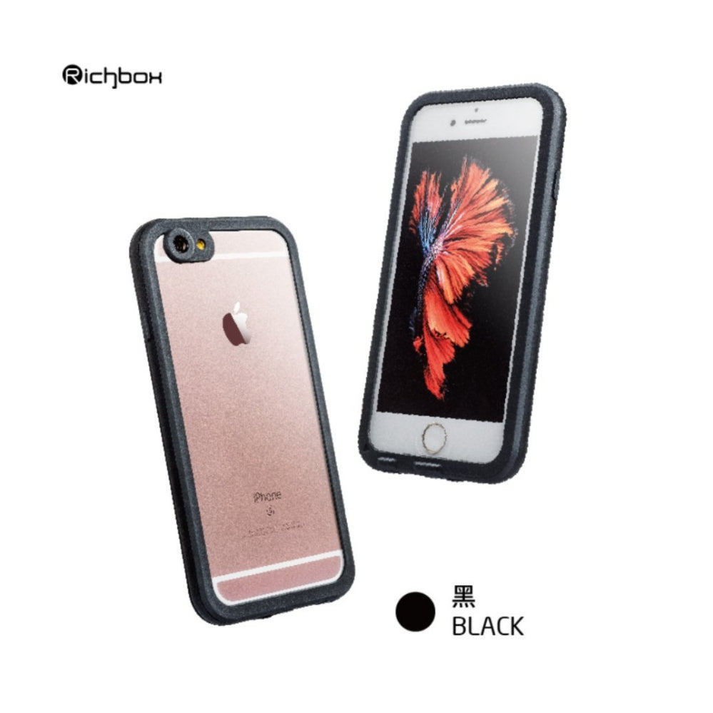 Richbox Extreme 2 Dazzle Color Series for iPhone 6 Plus/6s Plus