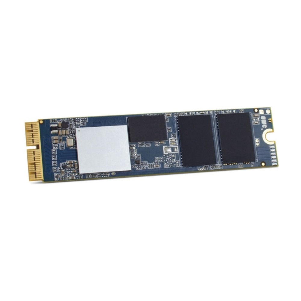 OWC Aura Pro X2  240GB Solid-state Drive  for select 2013 and later Macs