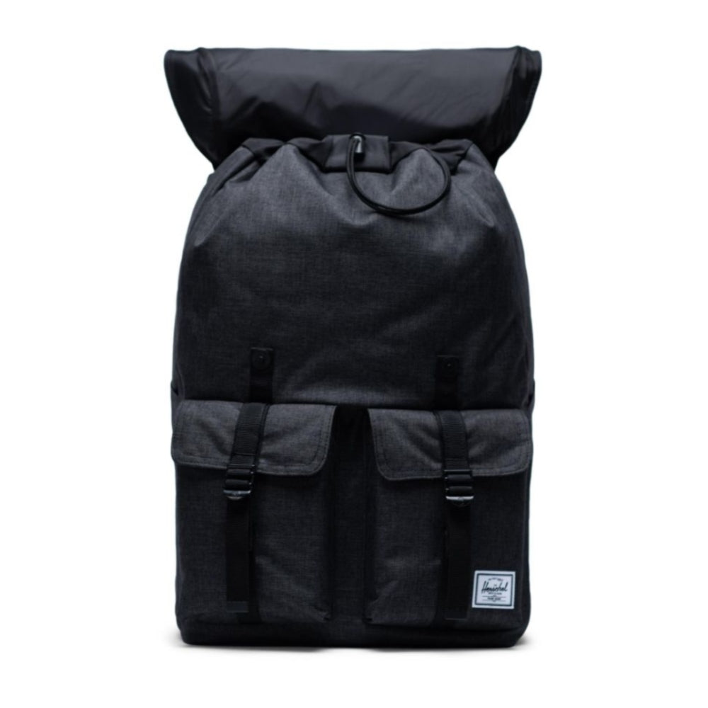 Herschel Buckingham Backpack