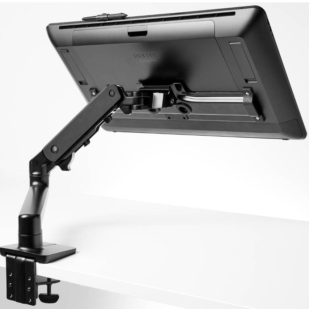 Wacom Ergo Flex for Cintiq Pro 24 and 32