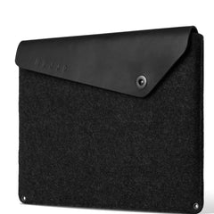 Mujjo Sleeve for MacBook Air & Pro 13-inch