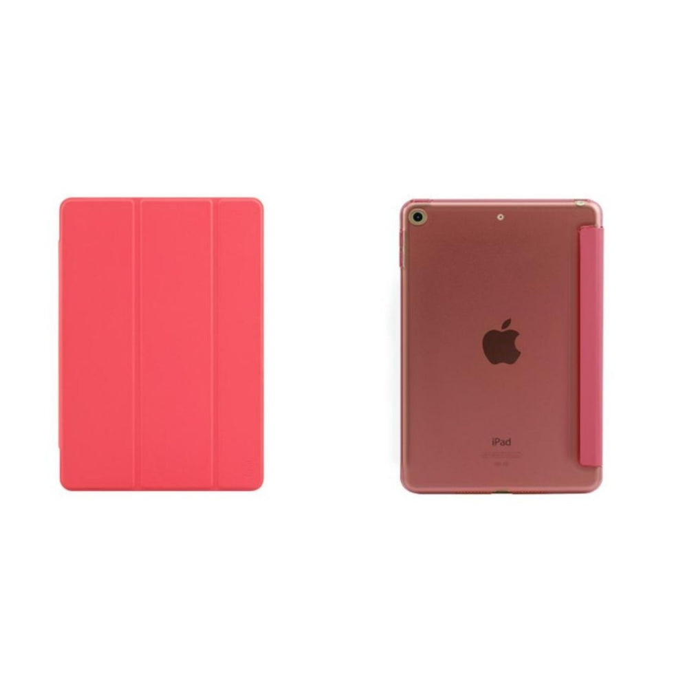 JCPal Casense Folio Case  2019 iPad Mini 5