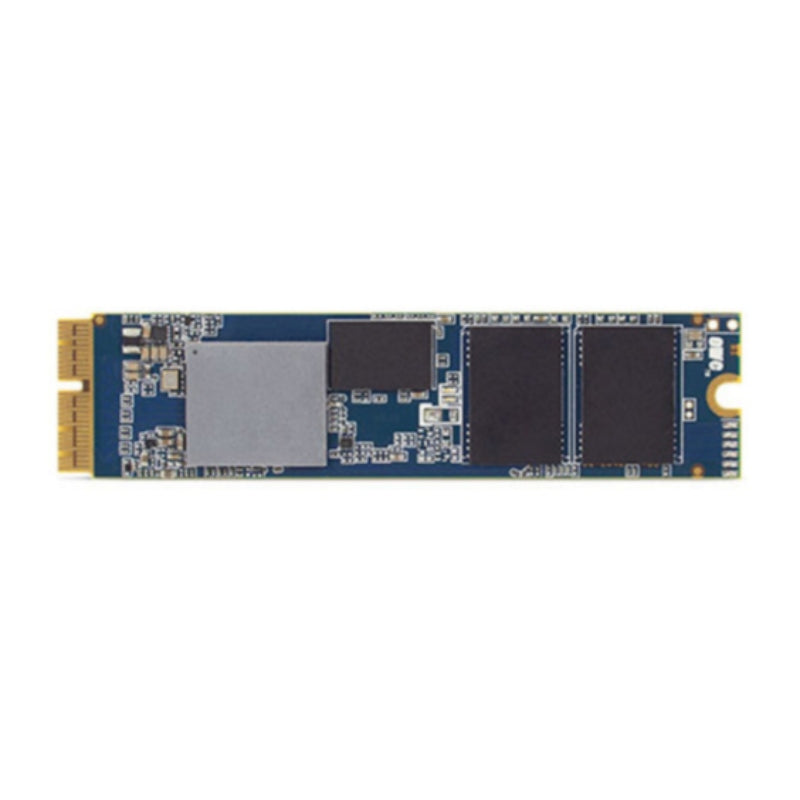 OWC Aura Pro X2  480GB NVMe SSD Add-on Solution for Mac mini (Late 2014)