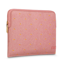 Moshi Pluma Laptop Sleeve for MacBook 13